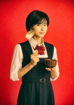 Tokyo Sumikko Gohan (2018) poster