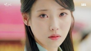 6 Korean Idols/Singers Turned Successful Actors