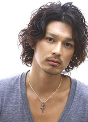 Ryo Fujimoto
