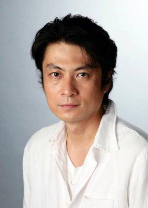 Akahane Hideyuki