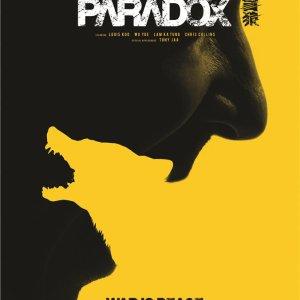 Paradox (2017) photo