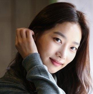 Song Yoo Hyun in Love Returns Korean Drama (2017)