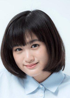 Konishi Sakurako in Eizouken ni wa Te o Dasu na! Japanese Drama (2020)