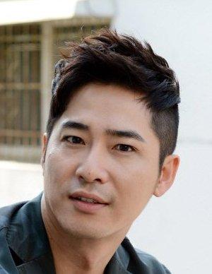 j2rRbc - Актеры дорамы: Солги мне / 2011 / Корея Южная