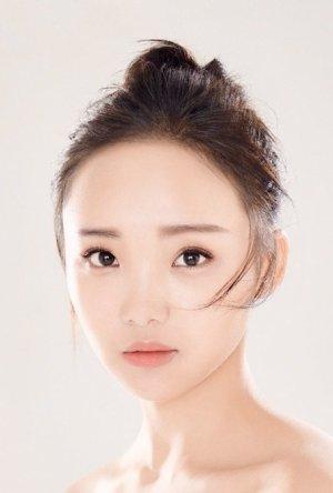 j3O8r 5c - Прекрасное время юности ✦ 2020 ✦ Китай