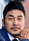 Kim Young Ho in 19-Nineteen Korean Movie (2009)
