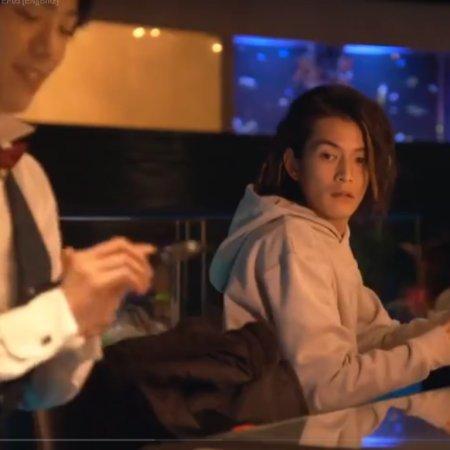 Mada Mada Koi Wa Tsuzuku Yo Doko Made Mo 2020 Episodes Mydramalist Woah i didnt expect but cool jdrama is definitely improving! mada mada koi wa tsuzuku yo doko made