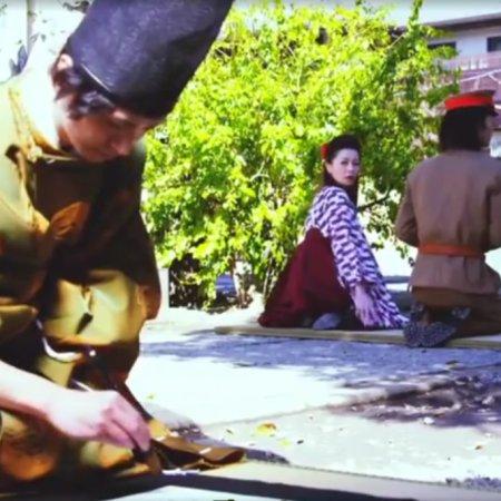 Mada Mada Koi Wa Tsuzuku Yo Doko Made Mo 2020 Episodes Mydramalist Asian tv » drama » koi wa tsuzuku yo doko made mo. mada mada koi wa tsuzuku yo doko made