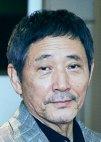 Kobayashi Kaoru in Rakuen Japanese Drama (2017)