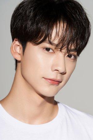 Byun Sung-Tae