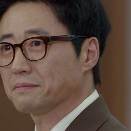 My Lawyer, Mr. Jo 2: Crime and Punishment Episode 22