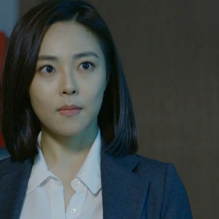 My Lawyer, Mr. Jo 2: Crime and Punishment Episode 33