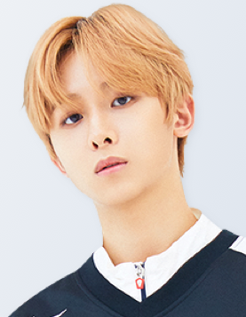 Park Kyung Joon in World Klass Korean TV Show (2019)