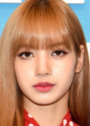 Lisa in Youth With You Chinese TV Show (2020)