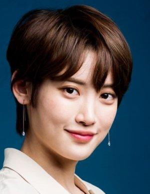 Seo Young Hong