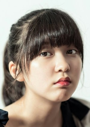 Ahn Seo Hyun in The Housemaid Korean Movie (2010)