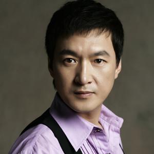 Park  Dong Bin in Someday Korean Drama (2006)