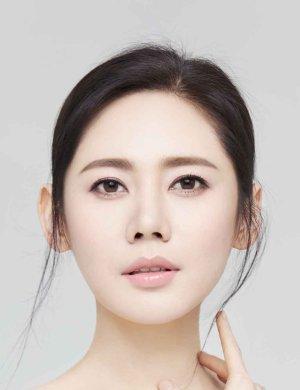 Eun Joo Choo