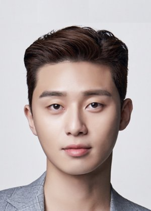 Park Seo Joon in I Summon You, Gold! Korean Drama (2013)