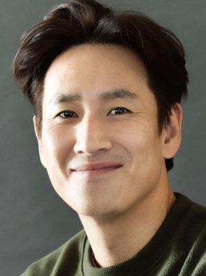 Sun Kyun Lee