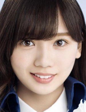 Kyoko Saito