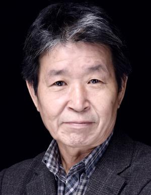 Ki Kook Seo in Confession Korean Movie (2014)