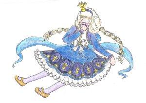 Wena-chan