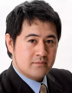 Shinya Kote