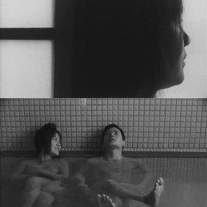 Atami Blues (1962) photo