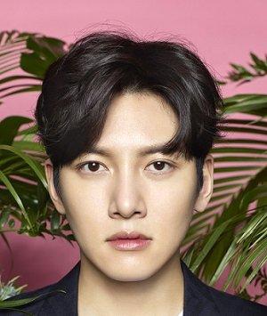 Chang Wook Ji