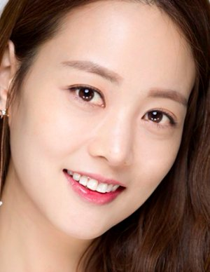 Yeo Eun Son
