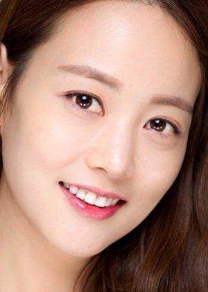 Son Yeo Eun in Drama Special Season 1: Summer Story Korean Special (2010)