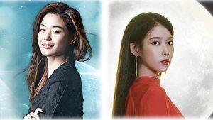 Korean Dramas – An Invitation to My Chinese Drama Loving Friends
