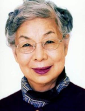 Abe Yuriko in 3 nen B gumi Kinpachi Sensei 2 Japanese Drama (1980)