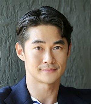 Jung Nam Bae