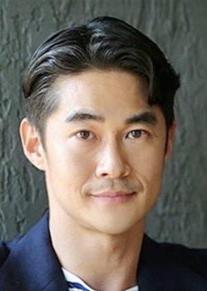 Bae Jung Nam in Dream Korean Drama (2009)