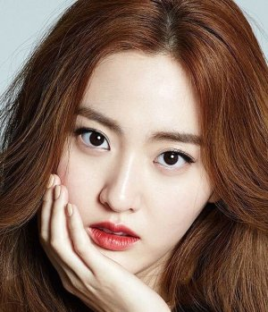 Hae Ryung Na
