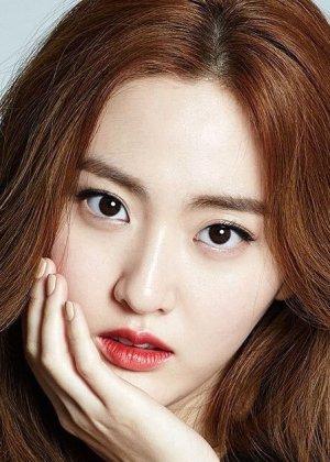 Fav supporting korean actress