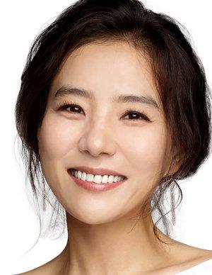 Jung Yeon Seo
