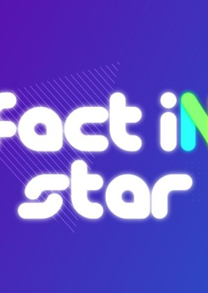 Fact iN Star (2016) poster