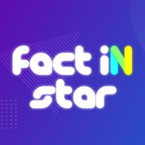 Fact iN Star (2016) photo