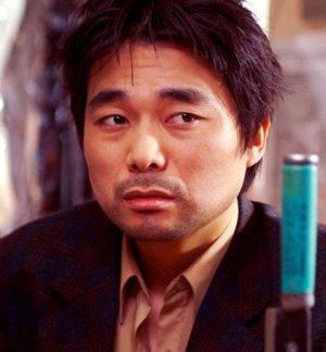 Woo Hyuk Jung
