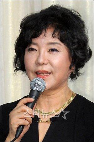 Yoo Shin Uhm