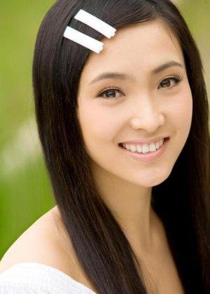 Bai Jing in Bodyguard Chinese Drama (2012)