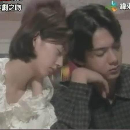 Itazura na Kiss (1996) photo