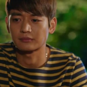 To The Beautiful You Episode 14