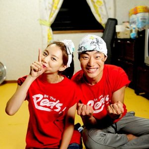 Drama Special Season 2: Cupid Factory (2011) photo