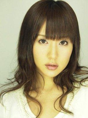 Misato Hirata