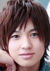 (Under 30) hottest 100 2019/2020 Japanese Actors List