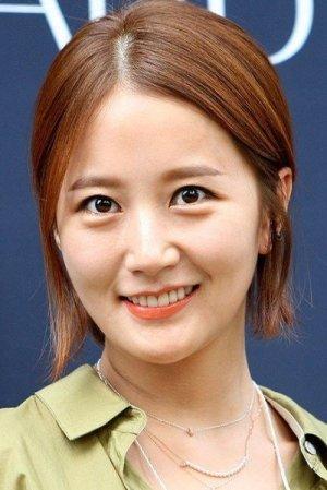 Jung Eun Im